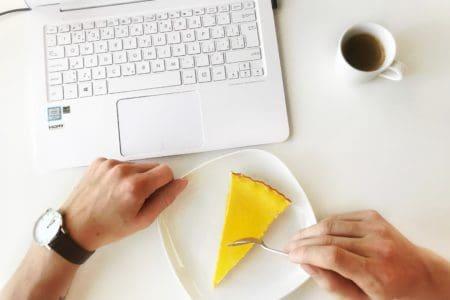 Jak si zamilovat svou práci