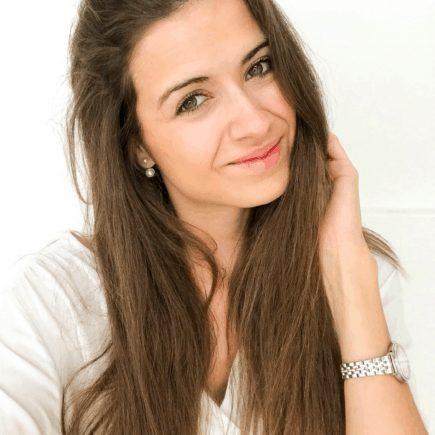 Diana Zadáková (25)