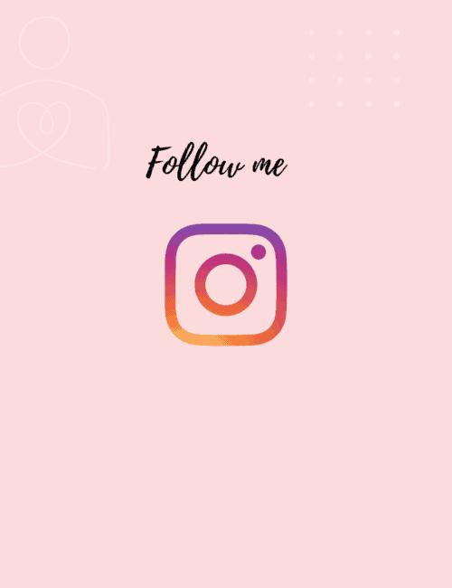 Koho z marketingu sledovat na Instagramu